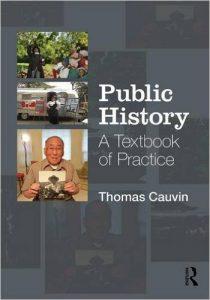 cauvin-textbook